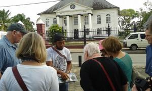 citytour-wandelen3
