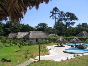 HotelPlantage 1.